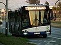 Solaris na linii 125, Krakow Maly Plaszow.jpg
