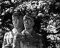 Soldatendenkmal in der Mörike-Anage in Göppingen.jpg