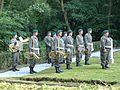 Soldatenfriedhof Oberwart 201651.jpg