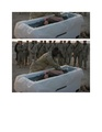 Soldier Baptized in Iraq.pdf