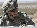 Soldiers engage enemy targets with howitzer 140517-A-QU939-591.jpg