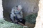 Soldiers visit Sai-Sasng village DVIDS409004.jpg