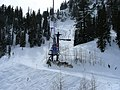 Solitude Mountain Resort Summit Chair.JPG