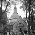 Solna kyrka - KMB - 16000200133259.jpg