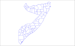 Somalia districts.png