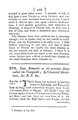 Some Remarks on the Precious Stone Called the Turquoise; By Cromwel Mortimer, Sec. R. S. etc. (IA jstor-104844).pdf