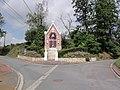 Sommaing (Nord, Fr) chapelle rue de Robinson.JPG
