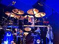 Sonata Arctica - Tommy Portimo - 01.jpg