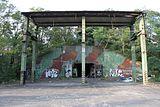 Sonderwaffenlager Fiwa.JPG