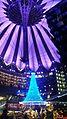 Sony Center - Weihnachten 2016.jpg