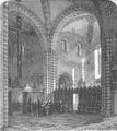 Sorø Kirke 2 1895.png