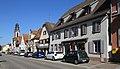 Soultz-sous-Forets-Rue des Barons de Fleckenstein-12-gje.jpg