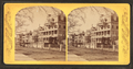 South Battery St., Charleston, S.C, from Robert N. Dennis collection of stereoscopic views.png