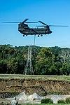 South Carolina National Guard flood response 151007-Z-XH297-006.jpg