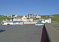 South Crescent Portpatrick - geograph.org.uk - 1408723.jpg