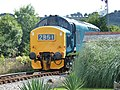 South Devon Railway 2018 4.jpg