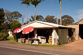 South Maroota gnangarra-10.jpg
