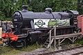 Southern Railway 'U' Class 2-6-0 '31625' (28735604071).jpg