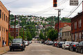 Southside Slopes from Carson.jpg