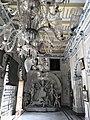 Sovabazar Rajbari Natmandir Kolkata MA07.jpg