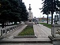 Soviet soldiers monument in Kosice 01.jpeg
