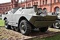SpB-Museum-artillery-10.jpg