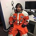 Space Suit (33975939742).jpg