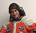 Space Suit (34133351545).jpg