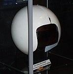 Spaceballs helmet (cropped).JPG