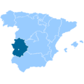 Spain Extremadura.png