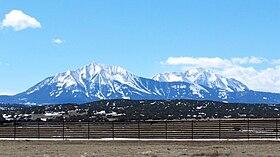 Spanish Peaks.JPG