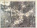 Special-Karte der Ortler-Gruppe.jpg