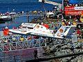 Speedboats cranes.jpg