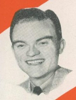 Spike Jones Billboard 2.jpg