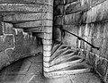 Spiral Stairs (29438370190).jpg