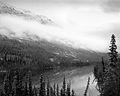 Spirit Lake near Carcross, Yukon (15452809218).jpg