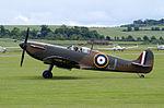 Spitfire Mk1A P9374 (7515699944).jpg