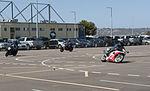 Sport bike course 130905-N-SH505-068.jpg