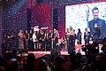 Sporthilfe-Gala 2017 Sportler des Jahres Österreich Gewinner 02.jpg