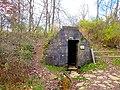 Spring House - panoramio.jpg