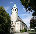 Sprockhövel Haßlinghausen - Sankt Josef 02 ies.jpg