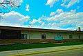 Spruce Street Elementary School - panoramio.jpg