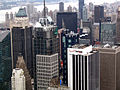 Sr Manhattan.jpg