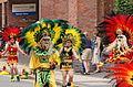 St-Albans-Carnival-20050626-036.jpg