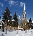 St-Damase-Eglise.jpg