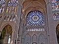 St-Denis-transept2.jpg