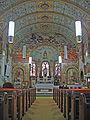 St-Mary's-RC-Church-Interior-Bairnsdale-Vic.jpg