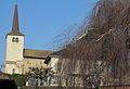 St-Prex-Lausanne-Ouchy (12.12.12) 12 (8269386143).jpg