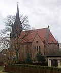 St.-Marien-Kirche Adenbüttel.jpg