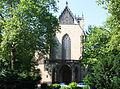 St.-Paul-Köln-Ostseite.JPG